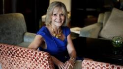 Kay Koplovitz, Founder of USA Network, to Keynote at Women 2.0 Conference in Las Vegas
