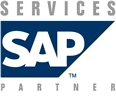 Strategic Maintenance Solutions Bolstered by SAP Partnership