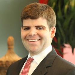 Desroches Roth Expands Practice to Include Audit Services