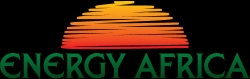 Experts on Energy Africa Convene at Colorado School of Mines, Golden USA