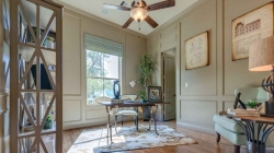 Darling Homes Expands Its Presence in The Woodlands