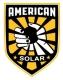 American Solar