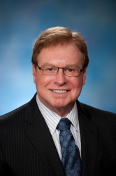 Renowned Ann Arbor Cosmetic Surgeon Robert H. Burke, MD, FACS, Director of the Michigan Center for Cosmetic Surgery Named a Vitals Patient's Choice Award Winner
