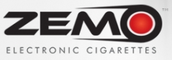 Study: How Much Money Can You Really Save by Switching to eCigs?