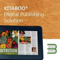 Insight Publications Signs Up for KITABOO eBook Solution
