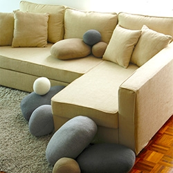 Sofa Cover Specialist Provides Replacement Custom Slipcover Alternatives For Old Discontinued IKEA Sofas