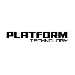 Platform Technology, Sri Lanka's Newest Web Development Company, Opens for Business