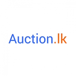 Auction.LK, Sri Lanka's Latest Online Marketplace Launches