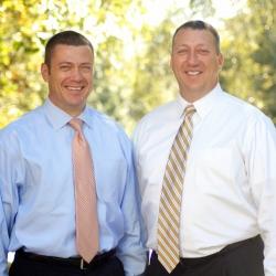 New Financial Business in Greenville - Wyatt Brothers Financial, LLC