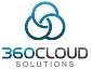 360 Cloud Solutions Debuts at #727 on The 2013 Inc. 5000