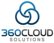 Soundcast® Partners with 360 Cloud Solutions for Their Cloud ERP, Cloud Business Management and Cloud CRM
