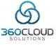 360 Cloud Solutions