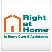 Right at Home-Dayton Launches Home for the Holidays Campaign