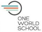 One World School Announces New Partnership with INTEL and Global Grid for Learning (EduTone)