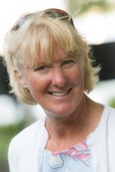 SailMaine Names New Executive Director