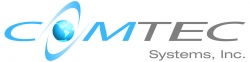 ComTec Systems is Now Platinum Solution Provider Thru AT&T Partner Exchange Channel