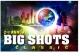 Big Shots Classic