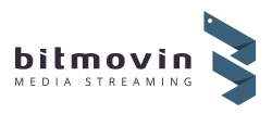 Media Streaming Technology Specialist bitmovin Releases Latest Version of Its MPEG DASH Streaming Media Client Solution