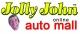 Jolly John Online Auto Mall