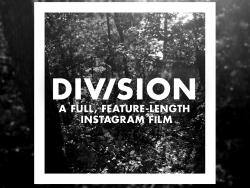 Traverse City Filmmakers Use Instagram, as Key Component in Production and Editing in Suspense-Thriller, Division