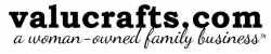 Valucrafts.com Offers Free Shipping This Holiday Season with No Minimum Purchase Requirement