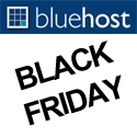 Bluehost Black Friday Information - Guaranteed Best Pricing