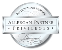 Young Medical Spa® Has Earned Diamond Level Provider Status from Allergan, Maker of BOTOX® Cosmetic