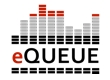 Advanced Clustering Technologies Releases eQUEUE at SC13