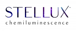 ALPCO Releases STELLUX™ Chemiluminescence Human Total Proinsulin ELISA
