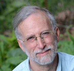 AmpleHarvest.org Founder / Executive Director Gary Oppenheimer Named 2013 Purpose Prize Fellow