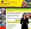 New Direct Response Real Estate Investor Websites Define Success in Real Estate Investing