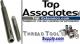 Tap Associates, Inc.
