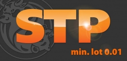 Minimum Contract of 0.01 Lot on STP Available at FXOpen
