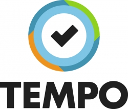 TM Software Introduces Newly Designed Tempo Timesheets 7.8 to Advance Team Management and Productivity