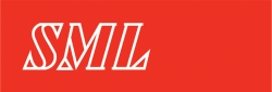 SML Enters Into RFID Licensing Agreement with Round Rock