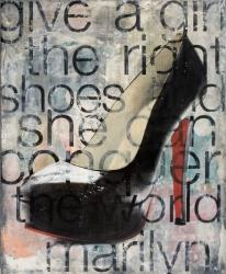 Laura Rathe Fine Art Announces Ray Phillips & Paul Rousso: