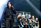 More Than $1 Million Raised for Rock & Roll Academy at Las Vegas Concert