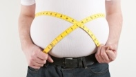 Dr Ken Wong from Central Coast Surgery Performs His 150th Gastric Sleeves Surgery for Weight Loss