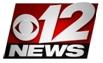 Nexalin Technology Featured on CBS News