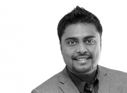 Expanding Translation Agency Brightlines Announces the Appointment of Rahul Jerome as Head of Innovation and Strategy