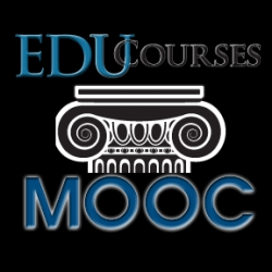 EDUcourses.net, a Florida Education Company, Announced Today the Release of Top Reports on Massive, Open, Online Courses (MOOCs)