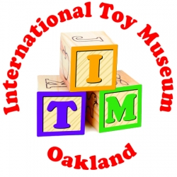 International Toy Museum Hires Executive Director