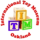 International Toy Museum
