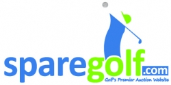 The Launch of Golf's Premier Auction Website
