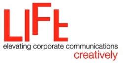 Video Powerhouse Lift Launches New Corporate Focus