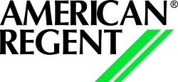 American Regent, Inc. Takes Center Stage on The Balancing Act�  Airing on Lifetime Talkshow