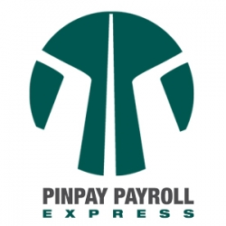 Pinpay Payroll Express Introduces ACA Compliance Services for Small Businesses