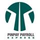 Pinpay Payroll Express