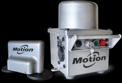 Currie, Peak, and Frazier, Inc., a High Tech Resource and Service Company, is Appointed as an Authorized Value Added Reseller for Motion Computing's New Wireless Division