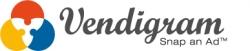 Vendigram Redesigns Online Classified Ads